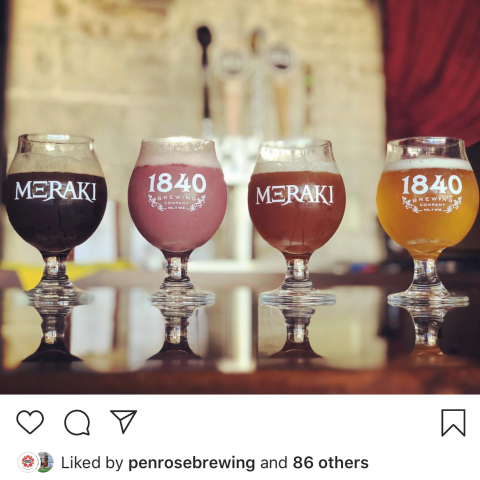 1840 forbidden root collaboration collab